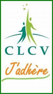 clcv_jadhere_v1063